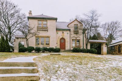 Photo of 6617 Revere Ave, Wauwatosa, WI 53213