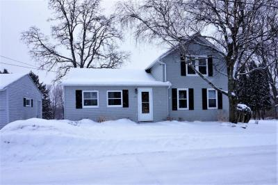 Photo of 211 Milwaukee Ave, Cascade, WI 53011