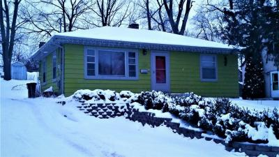 Photo of 220 Spring St, Waukesha, WI 53188