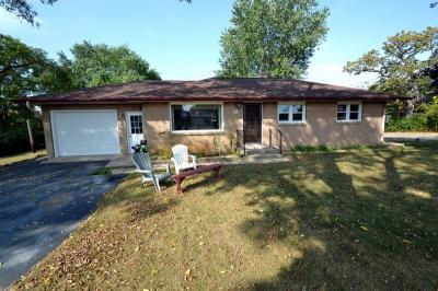 Photo of W227S8705 Durand Dr, Big Bend, WI 53103