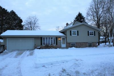 Photo of West Bend, WI 53090