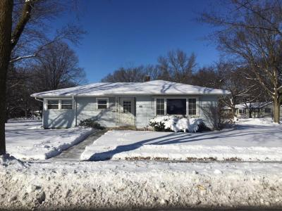 Photo of 722 N Moreland Blvd, Waukesha, WI 53188