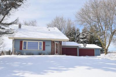 Photo of N6221 Clearview, Fredonia, WI 53021