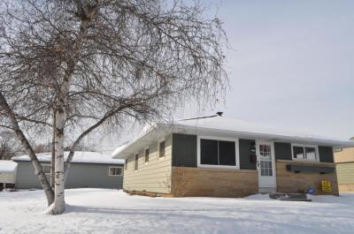 Photo of 2893 S 92nd St, West Allis, WI 53227