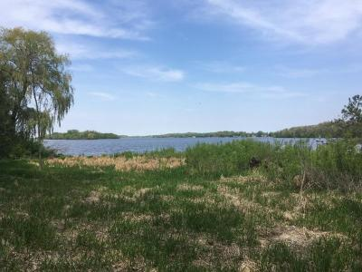 Photo of 753 E Lakeview Rd, Hustisford, WI 53034