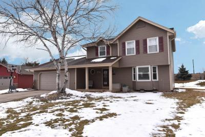 Photo of 4135 S Regal Manor Ct, New Berlin, WI 53151