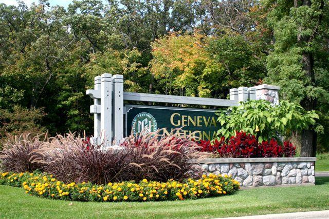 1474 Geneva National Ave N, Geneva, WI 53147