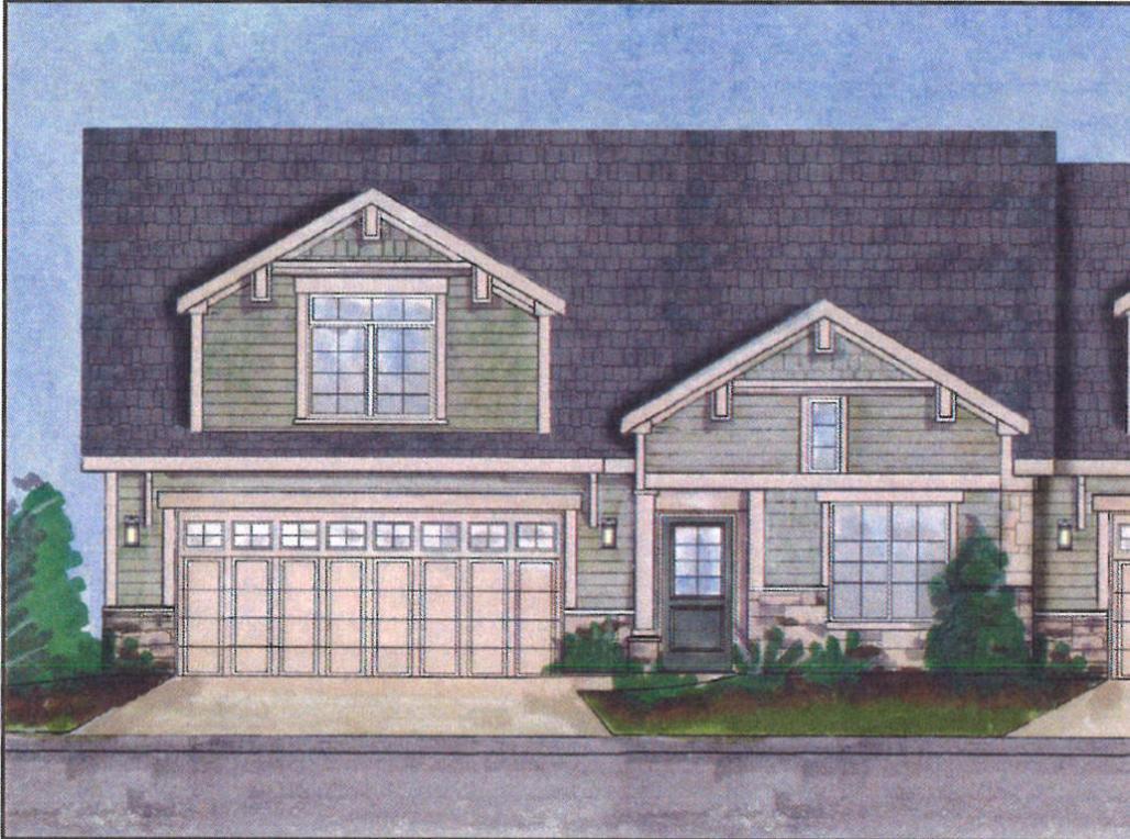 4761 S Cottage Ln, Pleasant Prairie, WI 53158