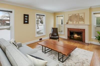 Photo of 5656 N Consaul Pl, Whitefish Bay, WI 53217