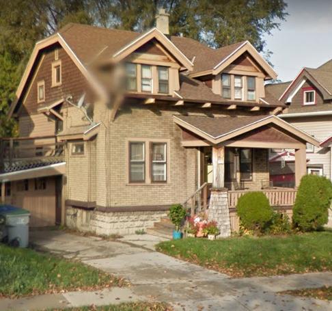 1339 N Hawley Rd, Milwaukee, WI 53208