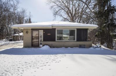 Photo of 6231 W Coldspring, Greenfield, WI 53220