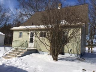 Photo of 1031 Madison Ave, Howards Grove, WI 53083