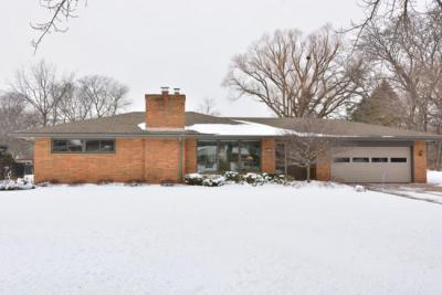 Photo of 8517 N Regent Rd, Fox Point, WI 53217
