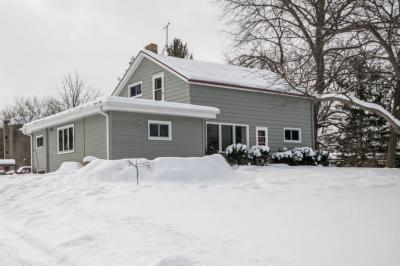 Photo of S76W24695 National Ave, Vernon, WI 53149