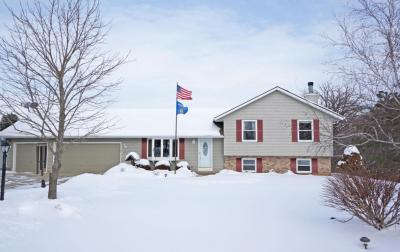 Photo of W317S2951 Roberts Ct N, Genesee, WI 53188