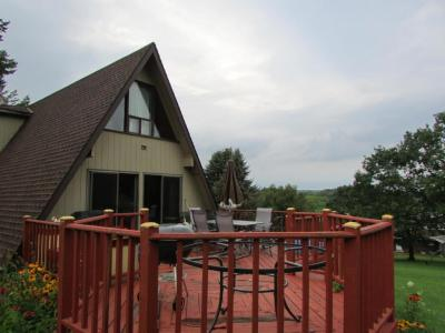 Photo of W304S3040 Brookhill Rd, Genesee, WI 53188
