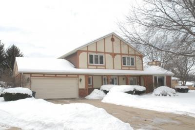 Photo of 11255 W Hale Ct, West Allis, WI 53227