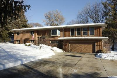 Photo of 462 Timbercrest Ct, Cedarburg, WI 53012