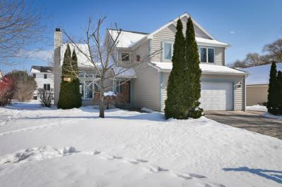 Photo of 5970 S Brandtwood Ct, Cudahy, WI 53110