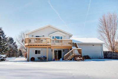 Photo of 524 Helena Ct, Addison, WI 53002