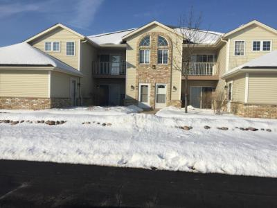 Photo of 4072 Creekside Ct, Janesville, WI 53548