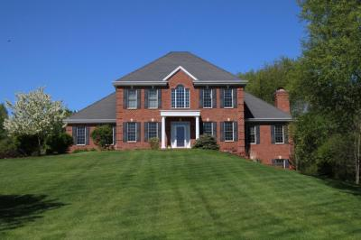 Photo of 371 Legend View, Wales, WI 53183