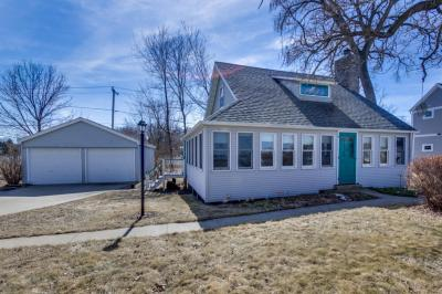 Photo of 39551 Sunset Dr, Summit, WI 53066