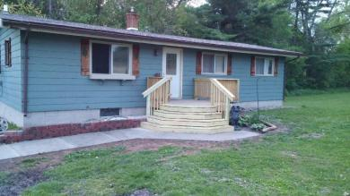 7351 Aaron Ave, Little Falls, WI 54656