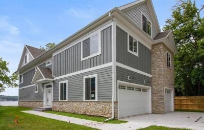 Photo of 35 Roseanne Ct, Twin Lakes, WI 53181