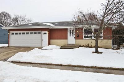 Photo of 1203 N 14th Ave, West Bend, WI 53090