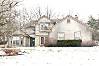 Photo of 6780 S 35th St, Franklin, WI 53132