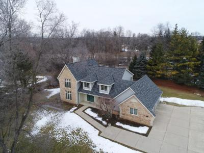 Photo of 15710 Brojan Dr, Elm Grove, WI 53122