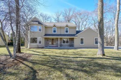 Photo of W275N2521 Wildflower Rd, Pewaukee, WI 53072