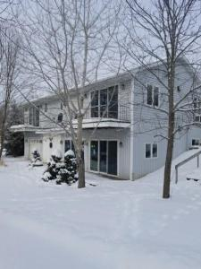 N3597 S Valley Rd, Mitchell, WI 53011