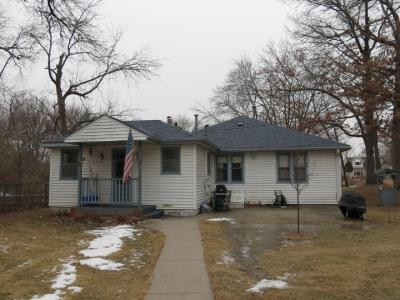 Photo of 34237 Venice Park Rd, Summit, WI 53018