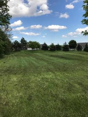 Photo of Lot 8 Wooded Hills Dr, Germantown, WI 53022