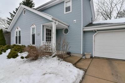Photo of W52 N259 Pierce Ave, Cedarburg, WI 53012