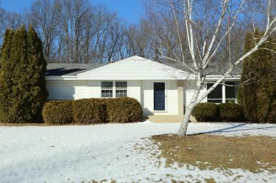 Photo of 4924 W Wabash Ave, Brown Deer, WI 53223