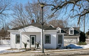 Photo of 1836 Barton Ave, West Bend, WI 53090
