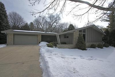 Photo of 5240 S Balboa, New Berlin, WI 53151