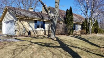 Photo of W298S3005 Ridgewood, Genesee, WI 53188