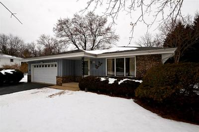 Photo of W234N6113 Tulip Ln, Sussex, WI 53089