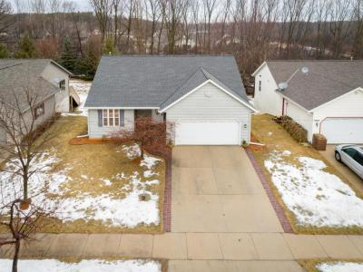 Photo of 2024 Cardinal Dr, West Bend, WI 53090