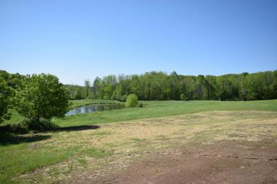 Photo of 4117 Woodcrest Ridge Dr, West Bend, WI 53095