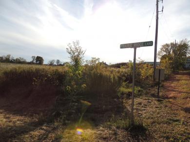 Lt34 Prairie Rd, Sullivan, WI 53137