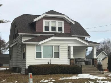 1018-1018A Hickory, West Bend, WI 53095