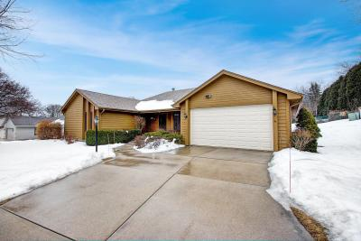 Photo of 11845 W Howard Ave, Greenfield, WI 53228