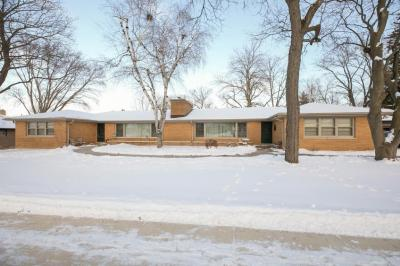Photo of 2642 N 116th St #2648, Wauwatosa, WI 53226