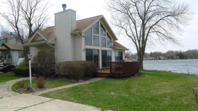 Photo of 4133 Dutch Mill Rd, Delavan, WI 53115