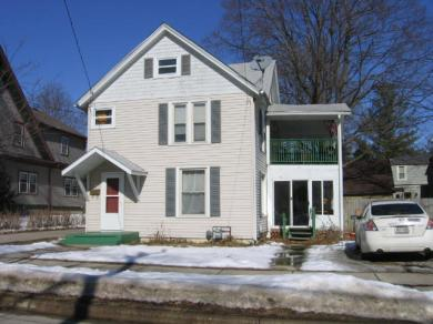314 W North, Whitewater, WI 53190